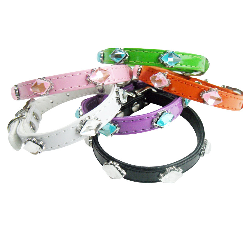 Dog Collar (KY-4604)