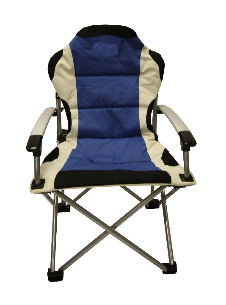 Aluminum Chair UFCC010 China Camping Chair Folding Chair