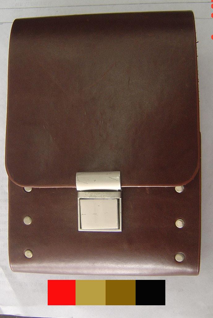 Scissors′ Bag (1054)