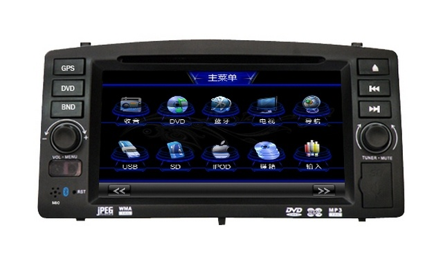 wiring diagrams for sony car stereo images car audio system sony car stereo wiring diagram together lifier