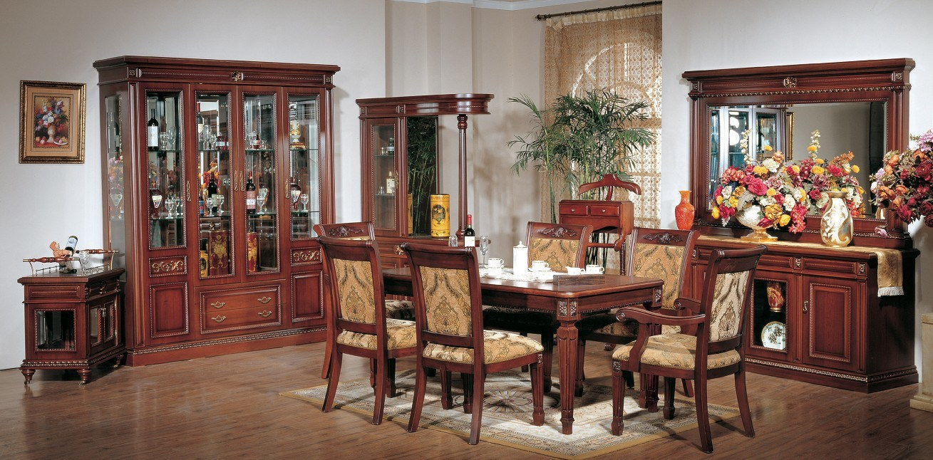dining room set xy 2805 china dining table dining chair