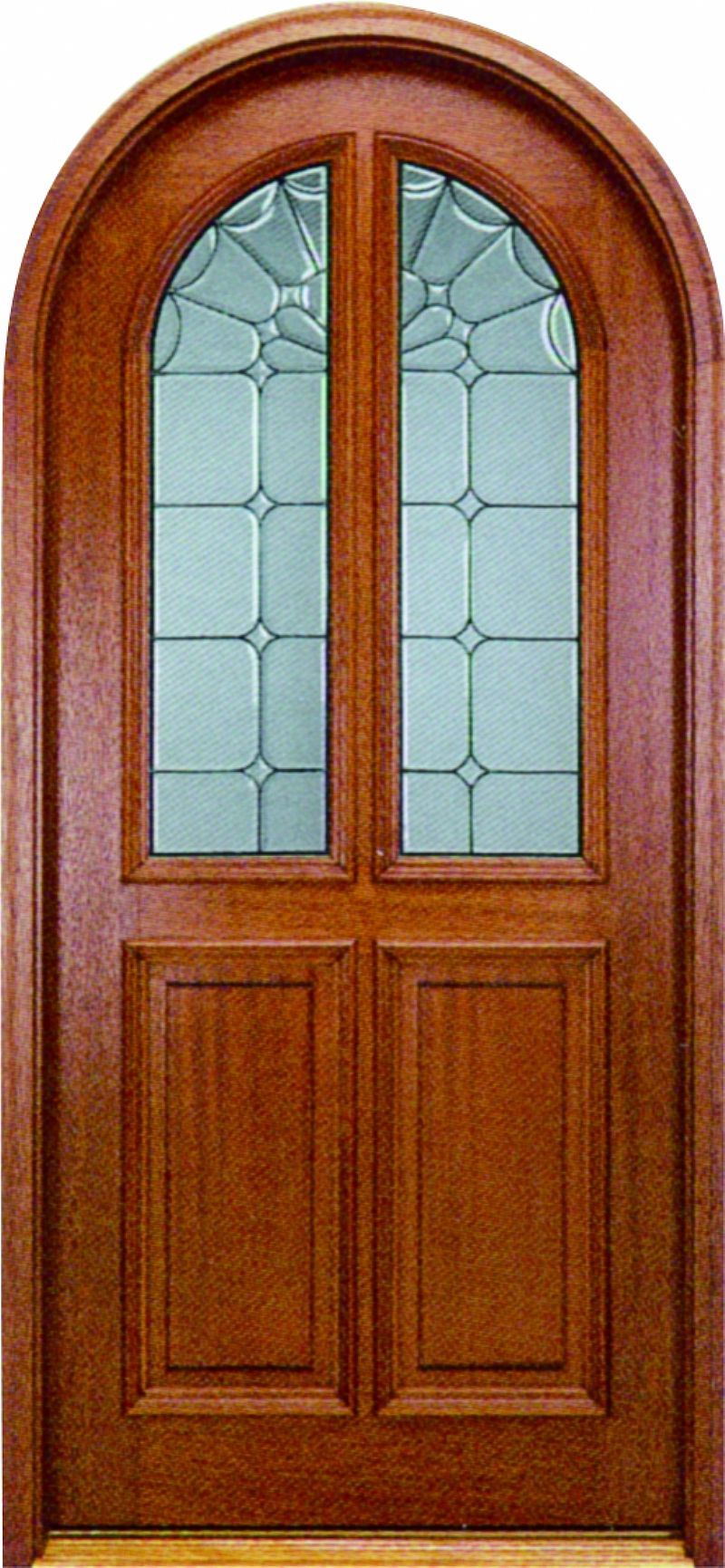 Entrance Doors Product | 800 x 1731 · 229 kB · jpeg