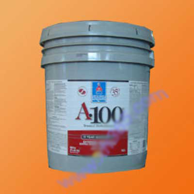 China A 100 Exterior Latex Paints China Paints Acrylic