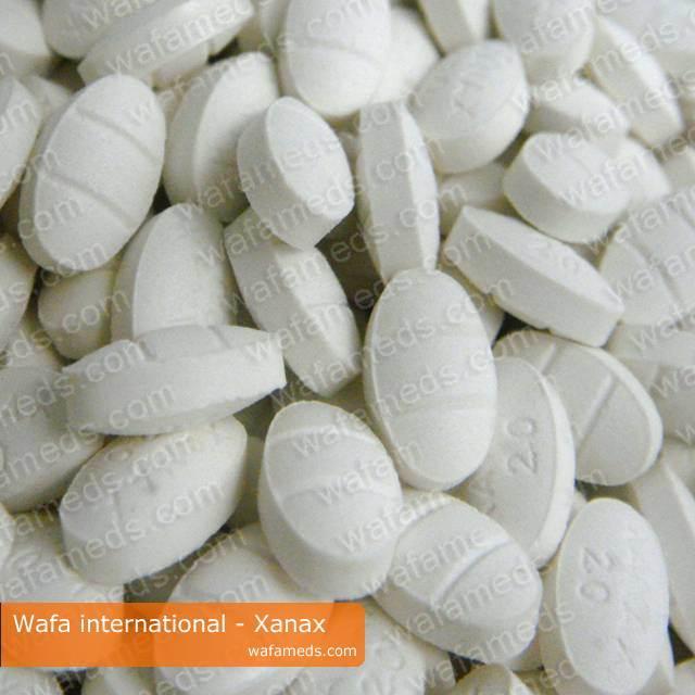 Mg valium overdose