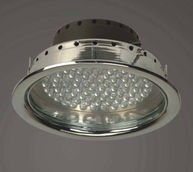 Led Ceiling Lights Made In China : China led down light ceiling lamp sp