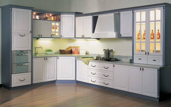 thermofoil kitchen cabinets thermofoil cabinets thermofoil doors thermofoil kitchen 7 high