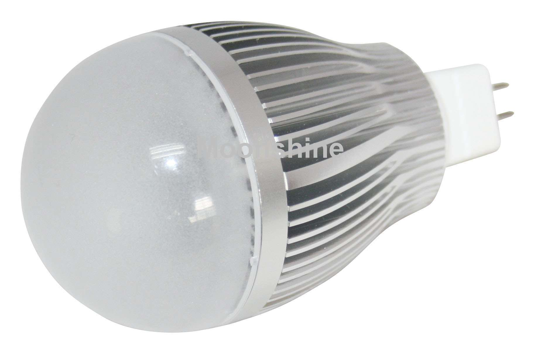 china 3w 12v ac dc led bulb light mr16 china 3w led bulb. Black Bedroom Furniture Sets. Home Design Ideas