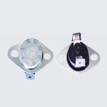 Refrigerator Ksd301 Thermostat 250V/10A