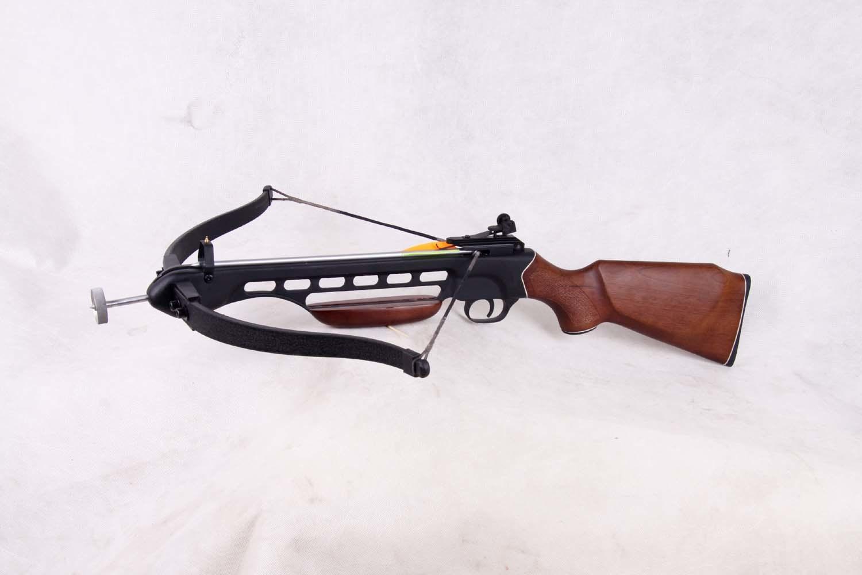 China Crossbow (C-002) - China Crossbow, Archery