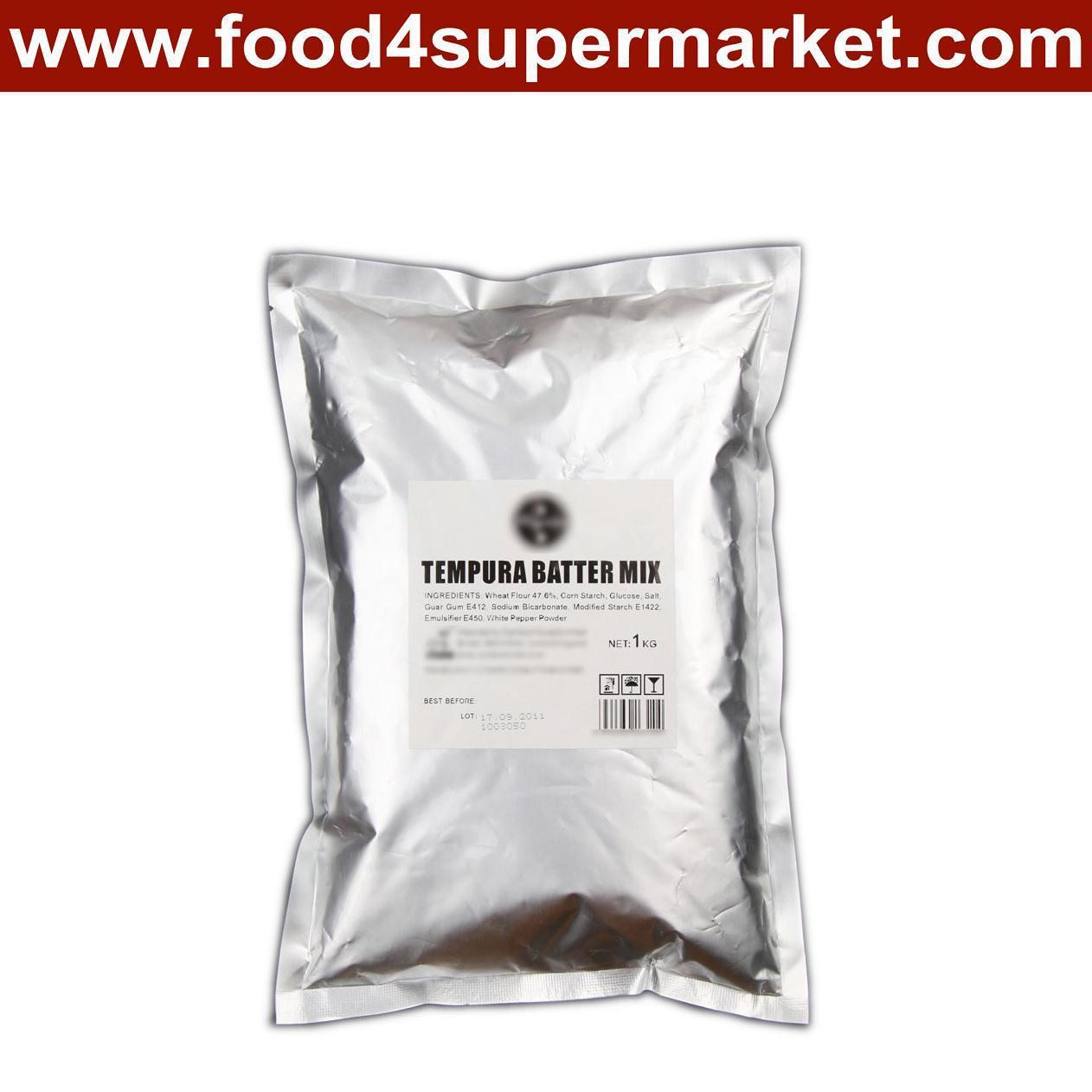 700g Tempura Flour