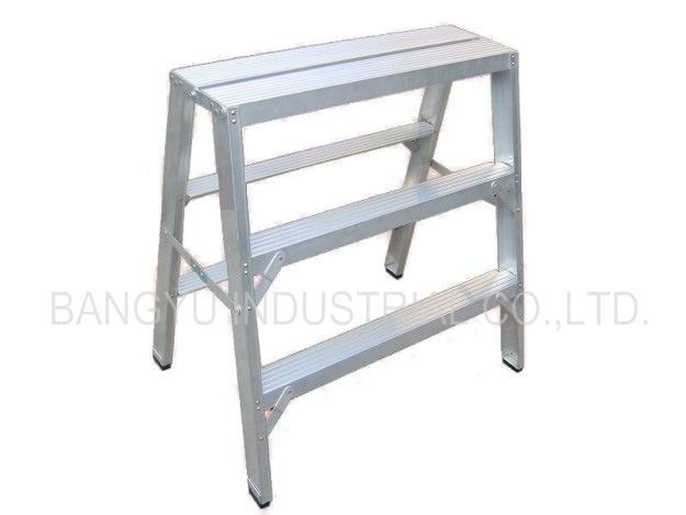 China 3 Step Bench Drywall Tools China Step Bench Bench