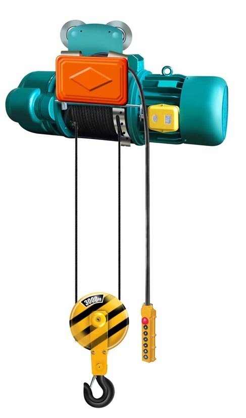 Awesome Yale Wire Rope Hoist Contemporary - Schematic symbol ...