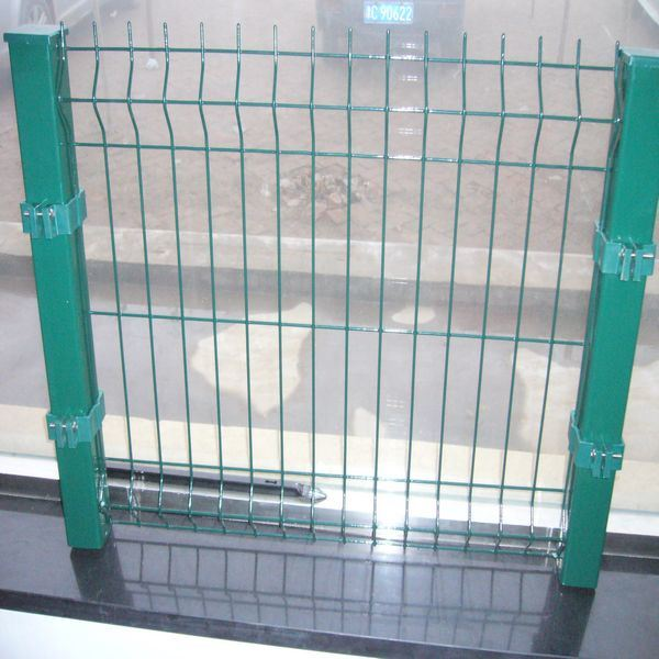 Fence panel from china suppliers