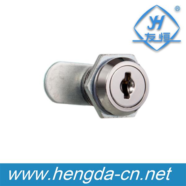 Yh9797 Furniture Safe Mailbox Cam Lock