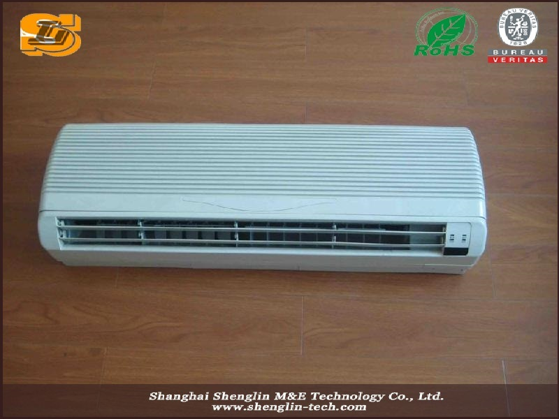 Ceiling Type Air Conditioning Fan Coil Unit