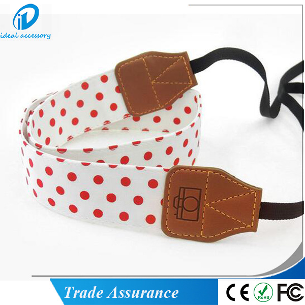 Fujifilm Instax Camera Shoulder Neck Camera Strap