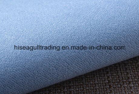 Diaper Pad Made of Bamboo Terry+TPU+3D Mesh Fabric Three Layers Laminated