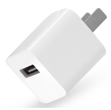 for iPhone6s BS Wall Charger Power Adapter/USB Phone Charger/Portable Mobile Charger for iPhone6 iPhone6s Plus