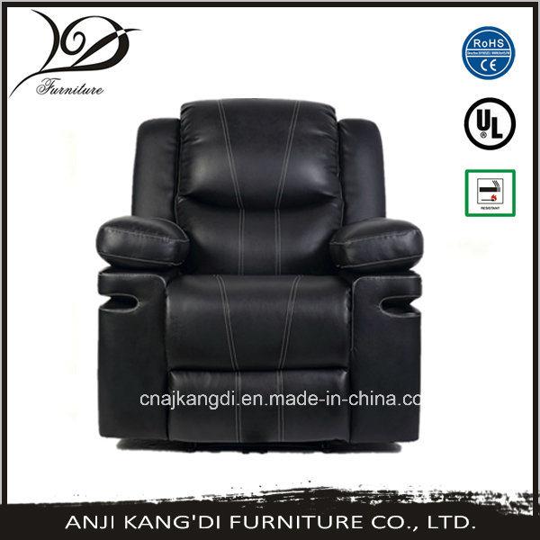 Kd-RS7157 2016 Manual Recliner/Massage Sofa/Massage Armchair/Massage Recliner