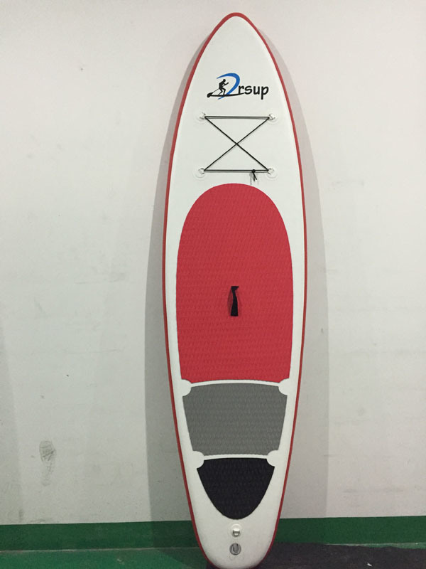 2016 Racing Paddle Boards\ Paddle Board\Sup Surfing Board \Surfboard