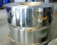 304 Stainless Steel Strip Ba