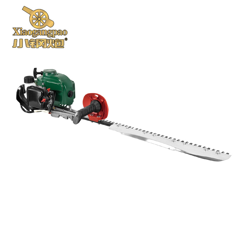 32cc Gas Hedge Trimmer, Pruning Shears, Garden Groom Hedge Trimmer (LJ-230B)