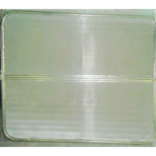 Filter Leaf for Oil, Chemical Indsutry