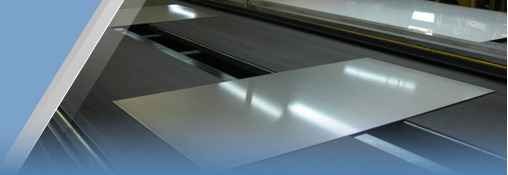 Low Price Cut to Length Cutting Line
