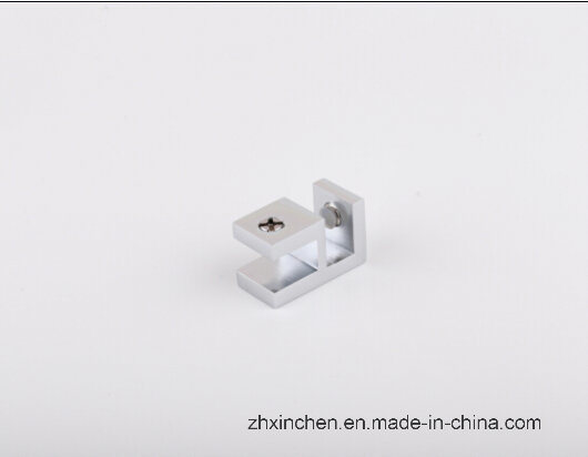Xc-P303 Series Bathroom Hardware General Accessories