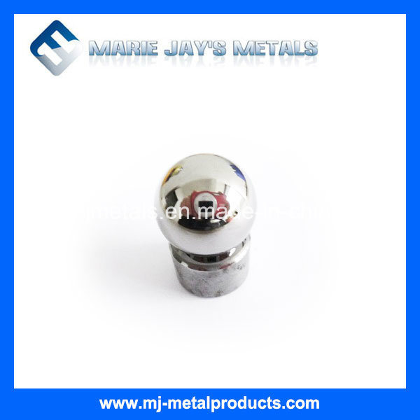 Excellent Tungsten Carbide Ball and Seats