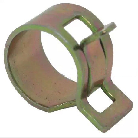 Hose Clamp -65mn Steels Spring Clip