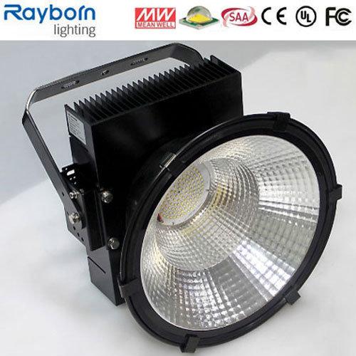 Waterproof IP65 150W/200W/300W/400W/500W Industrial UFO LED High Bay Light