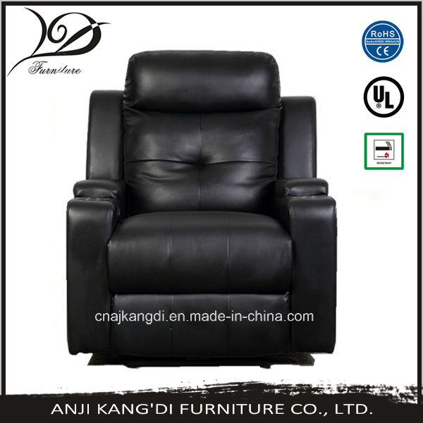 Kd-RS7123 2016 Manual Recliner/ Massage Recliner/Massage Armchair/Massage Sofa