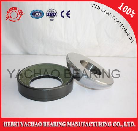 Spherical Plain Bearing High Quality Good Service (Ge20es Ge25es)