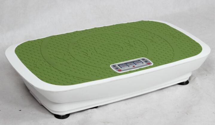 Healthmate Fitness Massager/Vibration Plate/Massager (CE RoHS) (HSM-08VB)