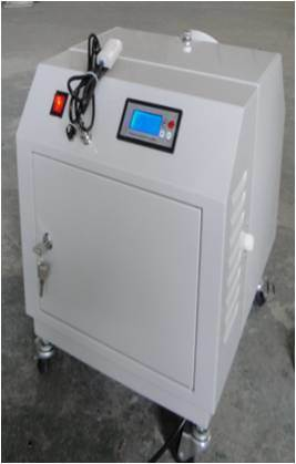 Morden Design Used Industrial Dehumidifier Manufacture
