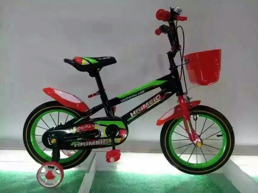 "12""14"" 16"" Cheap Child Bicycle/ Baby Bike /Kids Bike"