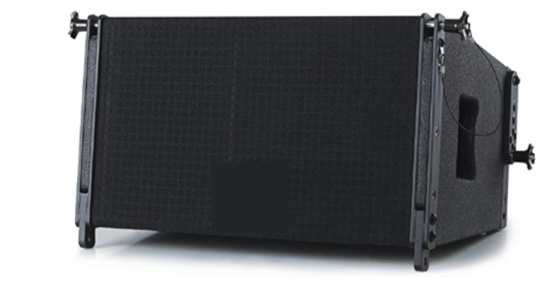 "Vera10 Neodymium 10"" Passive Line Array Speaker"