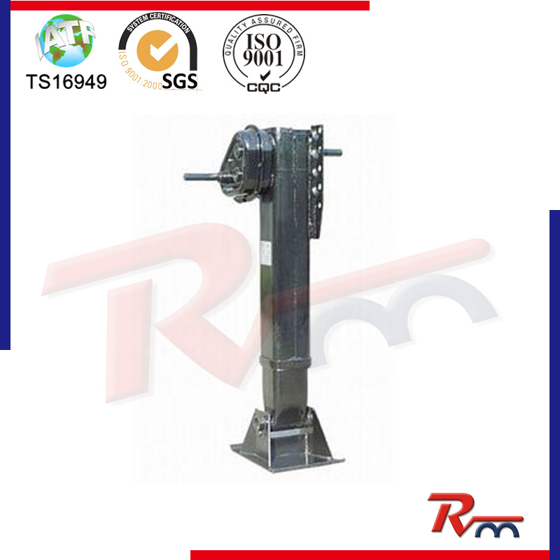 28 Ton Landing Gear for Truck Trailer and Heavy Duty