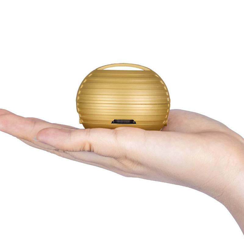 2016 Best Sell Portable Mini Speaker for Music