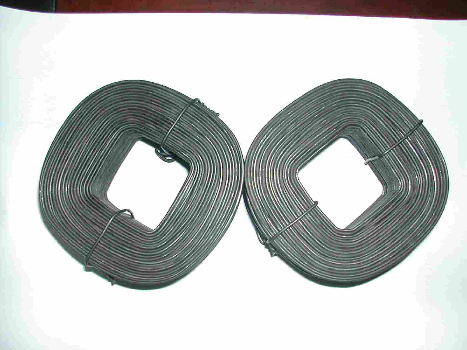 Fine Concrete Rebar Wire Ties Photos - The Best Electrical Circuit ...