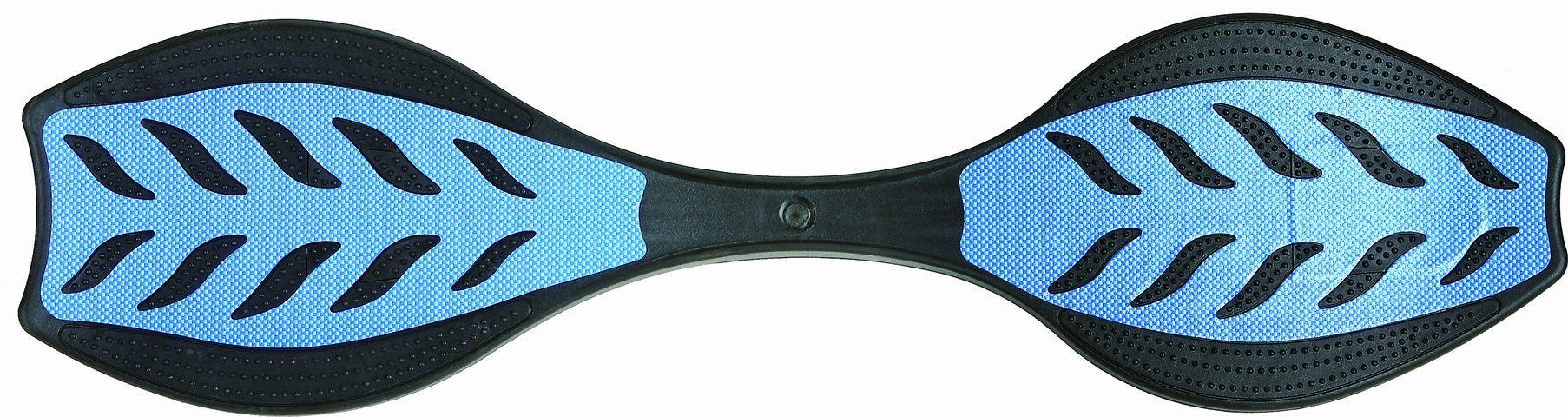 Full Nylon Material Snake Board (GS-010X)