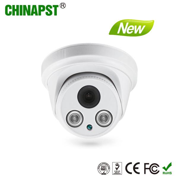 Vandalproof 1080P HD Mini Home Security Dome IP Camera (PST-IPCD309SH)