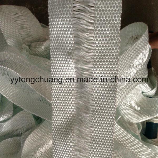 Texturized Fiber Glass Ladder Insulation Tape