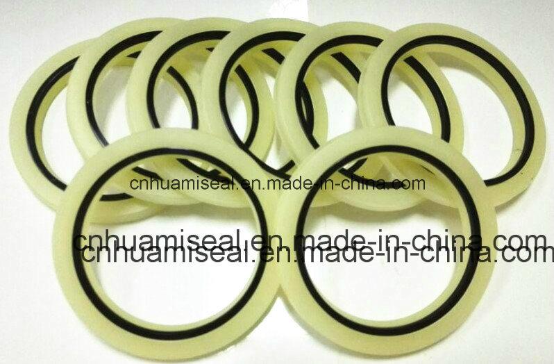 Hbts Hby Seal Kits