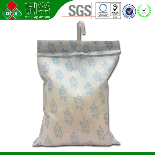 Cargo Protection Silica Gel Container Desiccant /Desiccant Silica Gel 1kg