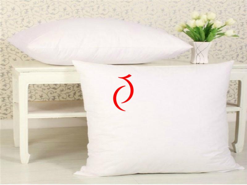 7D*64mm Home Textile Polyester Staple Fiber