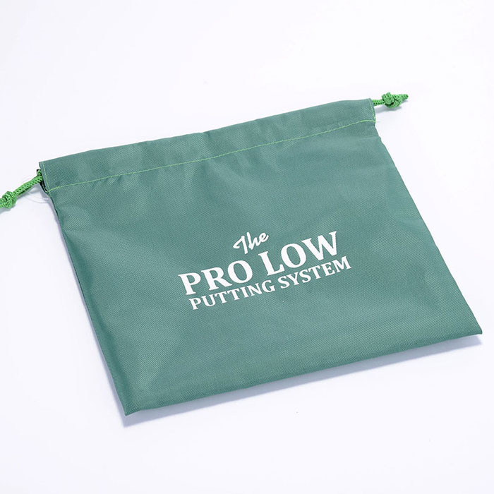 Polyster Tool Bag with Printing