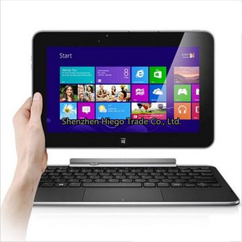 2017 Best Selling Windows Tablet PC