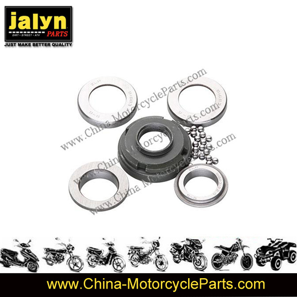 Motorcycle Parts Motorcycle Directiong Bearing for Wuyang-150 (Item: 2902238)